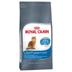 61292_PLA_Royal_Canin_Light_Weight_Care_3_5_kg_6