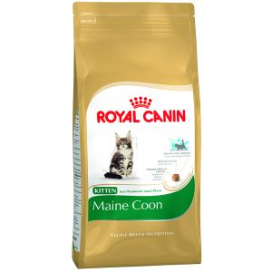 61315_PLA_Royal_Canin_Breed_Maine_Coon_Kitten_10kg_6