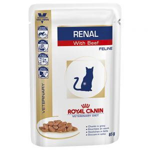 67354_pla_royal_canin_vet_renal_beef_pouch_8