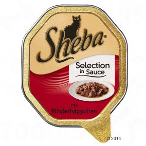 228738_sheba_selection_in_sauce_mit_rinderh_ppchen_100_g_6