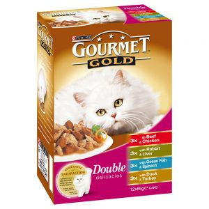 62950_PLA_Gourmet_Gold_Double_Delicacies_12_x_85_g_6