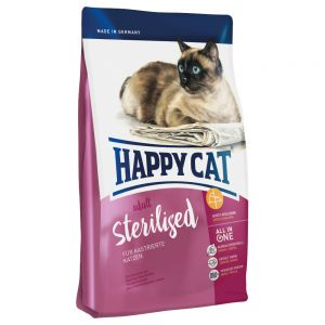 happy-cat-sterilized