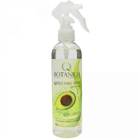 botaniqa-tangle-free-spray-250-ml
